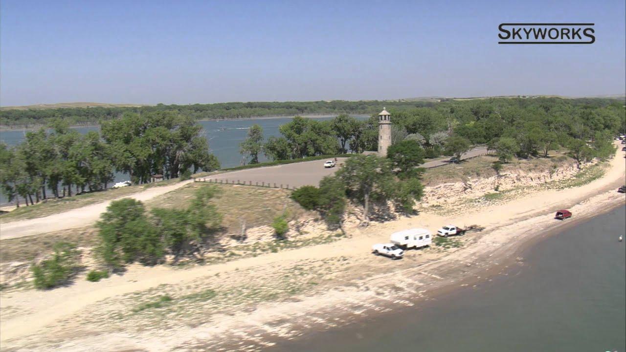 Nebraska Day 2 Filming Highlights (HD)