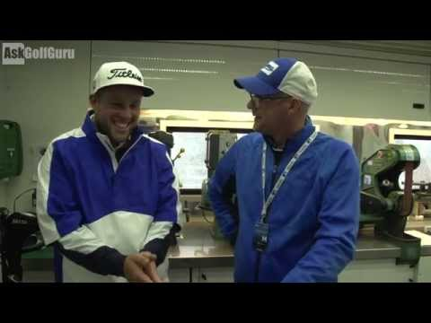 Irish Open With The Beef