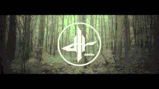Copley - No sleep (free download on Dubtribu Records)