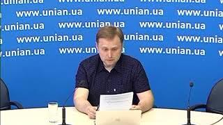 Украина – продовольственный рай, Точное свиноводство™ – себестоимость свиней 25 и 15 грн за кг