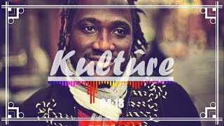 I-Octane - Can
