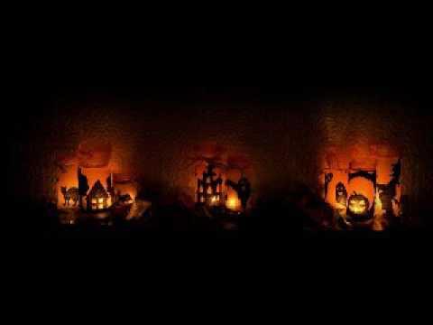 free halloween music download halloween scary creepy spooky dark music box music legends - Free Halloween Music Downloads Mp3