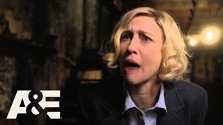 Bates Motel: Season 3, Episode 8 Preview | A&E