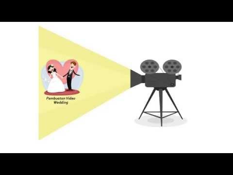 Jasa Video Company Profile Batam ( 0812 1099 9347 )