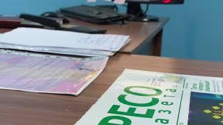 Как я устраивался продавцом страховок ОСАГО и КАСКО | Мои собеседования