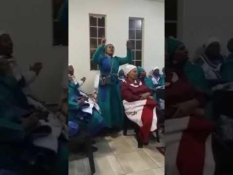 Download Zion Uzowapholisa Amanxeba Ami❤