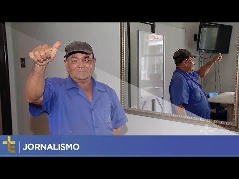 No Olho do Tornado - Trailer Oficial 1 (leg) [HD]   28 de agosto nos cinemas from YouTube · Duration:  1 minutes 26 seconds