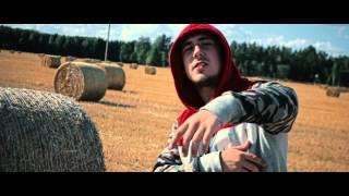 Cunami - Pilnīgi Viens (Official Video)