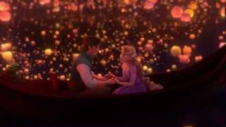 Tangled - I See The Light (Thai Version)