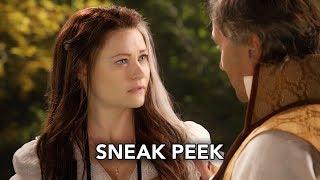 "Once Upon a Time 7x04 Sneak Peek #2 ""Beauty"" (HD) Season 7 Episode 4 Sneak Peek #2"