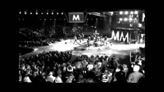 Maroon Five - Daylight [Reid Stefan Remix] thumbnail