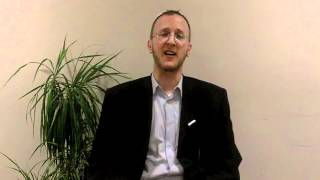Why Do We Need A Minyan For Prayer?