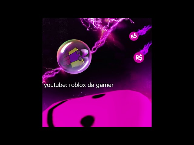 Roblox da Gamer – I Walk Around on That Bloxburg Lyrics | Genius Lyrics