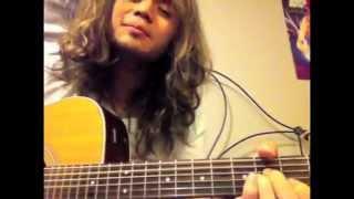 Buko - Jireh  Lim (GUITAR CHORDS)