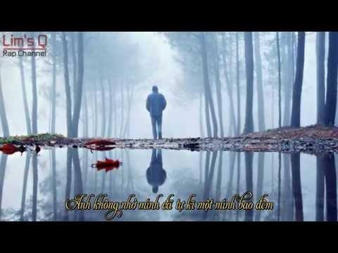 Em Đừng So Sánh - Bảo Lùn [Video Lyrics]