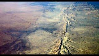 La NASA advierte que pronto podría ocurrir un gran terremoto en Los Ángeles