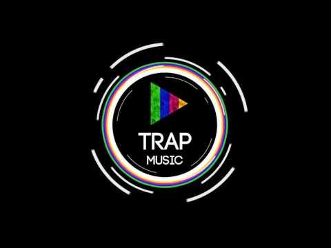 Trap Beat Alusinando Gratis Prod By Nencho La31