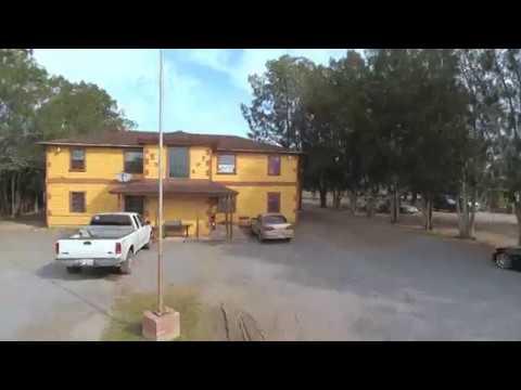 Apartment Complex with Acreage For Sale - Melon Drive, Los Fresnos