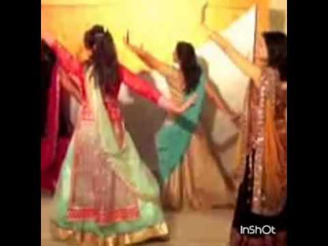 kya dil ne kaha full hindi make song in...