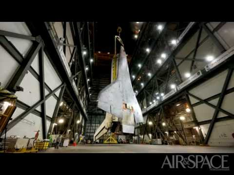 the core movie space shuttle landing - photo #30