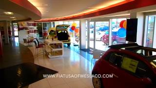 Payne FIAT of the Rio Grande Valley | Weslaco Brownsville Harlingen McAllen, Texas
