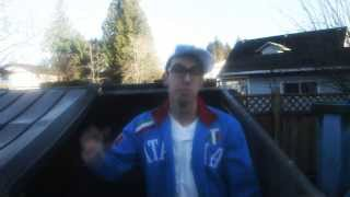Troop 41 - Do the John Wall (The3SurreyJacks Remix)