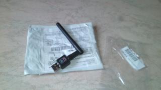 видео Cкачать драйвер Ralink 802.11 b/g/n WiFi для ноутбуков HP бесплатно