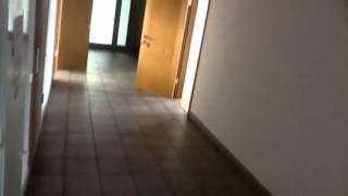 Аренда офиса в бизнес центре 187 м2 цент Киев.www.dorohouse.com.ua(, 2012-11-07T16:13:24.000Z)