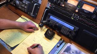 The Fun Of Ham Radio DX - Making Friends Around The Globe