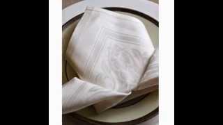 Текстиль для ресторана купить оптом(, 2014-04-23T05:42:18.000Z)