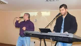 Misi Band- Lakamav