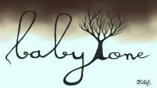 3WAM W SNiNE √  BABYLONE
