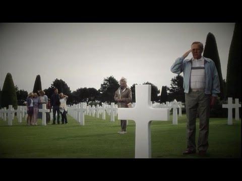 Chris de Burgh - Up Here In Heaven (Dutch subtitles)