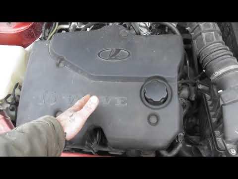 Какой выбрать двигатель 8 или 16 клапанов  при покупке ВАЗ