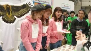 SATOYAMAイベント 夏焼雅 PINK CRES.