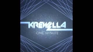 Repeat youtube video Krewella- One Minute