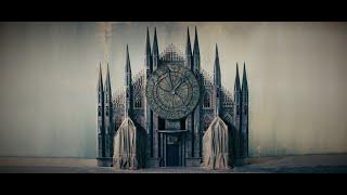 ゆず 43rd Single 「終わらない歌」 2015年8月12日(水)Relase iTunes ...