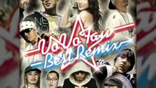 "From The Album ""Best Remix"" 2007 DJ PMX Official Music Page : https..."