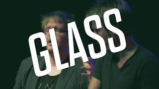 Glass (Genre Rewind)