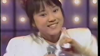 週刊ポップマガジン 1985年.