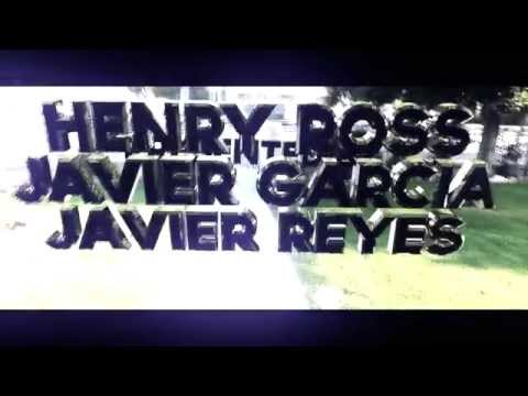 Music Video By Henry Ross
