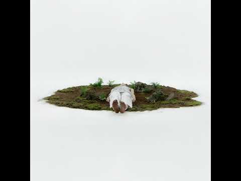스윔래빗 Swimrabbit 'natural Bath (feat. Xiwoong, No2zcat)'