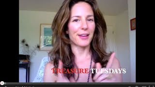 *ONE KEY* to Trusting Yourself