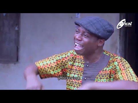 Download FIYIN FOLUWA | Interesting Latest Yoruba Movie 2018