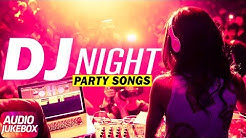 DJ Night Party Songs | Latest Punjabi Song 2017 | Speed Records
