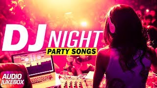 dj-night-party-songs-latest-punjabi-song-2017-speed-records