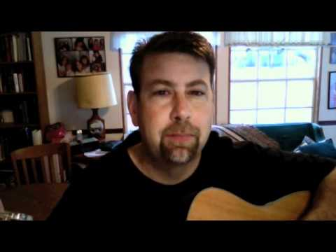 Chord Buddy - YouTube