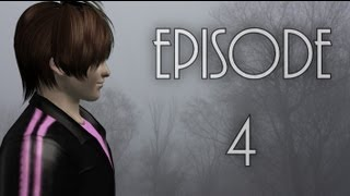 (Sims 3 Voice Over Series) The Fourteenth Hunger Games: Episode 4