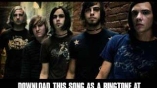 The Red Jumpsuit Apparatus - Your Guardian Angel [ New Video + Lyrics + Download ]