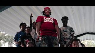 """KAPPIN KENNN - """"KAPPIN AIN'T EASY"""" (OFFICIAL VIDEO) Directed by ASN Media Group"""